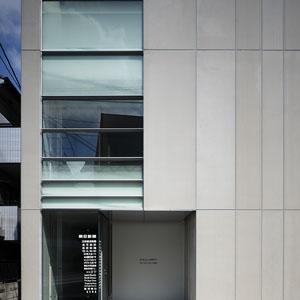 押出成形セメント板「アスロック」|施工例 ナチュリアルシリーズ ...