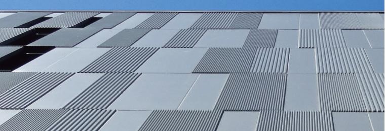 デザインパネル|押出成形セメント板「アスロック」|株式会社ノザワ
